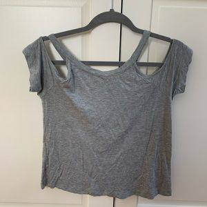 Gently worn PacSun top